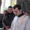"""Seri duhovnicești la Biserica USM: """"Tinerii Prieteni ai Bisericii"""""""
