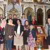 Natalia Lozan – misionar neobosit al vremurilor noastre