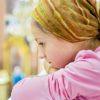 Fiind tineri, cum să depăşim momentele de singurătate?