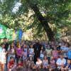 Taberele de vară – modalităţi de a zidi duhovniceşte tinerele vlăstare