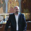 Seri duhovnicești la biserica USM, invitat: prof. dr. Gheorghe Butuc (Galați, România)