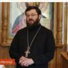 Seri duhovnicești la Biserica USM: Maica Domnului în viaţa unui tânăr ortodox
