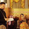 """Seri duhovnicești la biserica """"Întâmpinarea Domnului""""; invitat: Protoiereul Nicolae Ciobanu"""