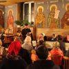 """,,Cum sa întemeiem o familie creştină"""". Discuție cu Protoiereul Nicolae Ciobanu"""