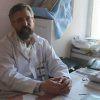 """Seri duhovnicești la biserica """"Întâmpinarea Domnului"""" din Chișinău; invitat: pr. Victor Curcă, doctor conferențiar, chirurg"""