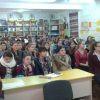 Cel mai mare dar – harul divin. Săptămîna Religiei în liceul Meșterul Manole din Sălcuța