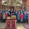 Adunarea Generală a Membrilor ATOM desfășurată la Nisporeni