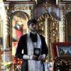 Seri duhovnicești la Biserica USM: Sfânta împărtășanie – Taina învierii sufletului