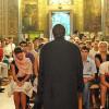 Tinerii din Moldova au încredere în Biserică și sunt dezamăgiți de politicieni