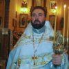 """Seri duhovnicești la biserica """"Întâmpinarea Domnului""""; invitat: Protoiereul Vasile Şestovschi"""