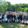 Asociația Tinerilor Ortodocși din Moldova (ATOM) la 5 ani de la înființare