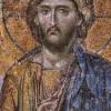 """""""Calea către Hristos"""""""