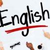 Tabăra de studiere a limbii engleze la Dumbrava