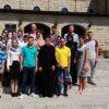 Călătorie de suflet la mănăstirea Zăbriceni