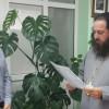 Ion GAJIM, a fost numit de Preasfințitul Episcop PETRU, Președinte al Sectorului Eparhial, Activitate Pastorală pentru Tineret