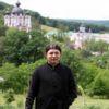 """Seri duhovnicești: Arhimandrit Augustin (Zaboroșciuc) – """"Despre adevăratele valori"""""""