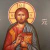 Intoducere în Teologia Ortodoxă – program de studii la USM
