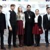 A fost desfășurată Gala Voluntarilor ATOM