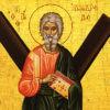 Tradiţii şi obiceiuri de Sfântul Andrei – între mit și realitate