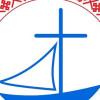 Vă invităm la Gala Tineretului Ortodox, ediția a II-a