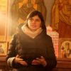"""""""Învață să aperi viața!"""" Discuție cu Alexandra Nadane la Biserica USM"""