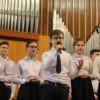 Gala Tineretului Ortodox, ediția a II-a (video)