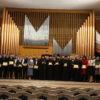 Gala Tineretului Ortodox, la cea de-a doua ediţie