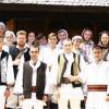 Fiule, dă-mi inima ta…Gânduri către Ziua internaţională a tineretului ortodox