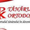 A fost lansat portalul dedicat tânărului în devenire: Tânărul Ortodox