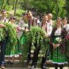 """""""Tinerii în căutarea dragostei"""" – Săptămâna Tineretului Ortodox (26 martie – 1 aprilie)"""