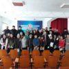 Raionul Călăraşi a dat start activităților din Săptămâna Tineretului Ortodox