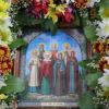 Vă invităm la un spectacol consacrat femeii creştine la biserica USM!
