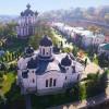 Tabără de vară pentru tineri la Mănăstirea Curchi