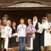La Tabăra Internațională Oașa au participat circa 45 de tineri din Republica Moldova