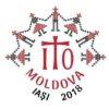 Anunțăm înscrierea la ITOM 2018 Iași