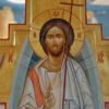Cursuri de teologie la Biserica USM