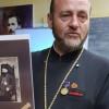 Mitropolitul Visarion Puiu evocat în cadrul conferinței de la USM
