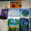 """""""Icoana din sufletul copilului"""": concurs de desen la Liceul ,,Litterarum"""" din capitală"""
