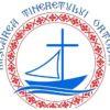 Vă invităm la Gala Tineretului Ortodox, ediția a III-a