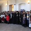 Gala Tineretului Ortodox, Ediția a III-a