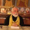 """""""Rugăciunea în viaţa tinerilor"""". Discuție cu Protoiereul Vasile Ciobanu"""