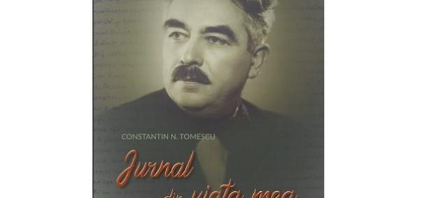 Profesorul Constantin Tomescu (1890-1983) și Facultatea de Teologie din Chișinău prezentate la seara duhovnicească din cadrul USM