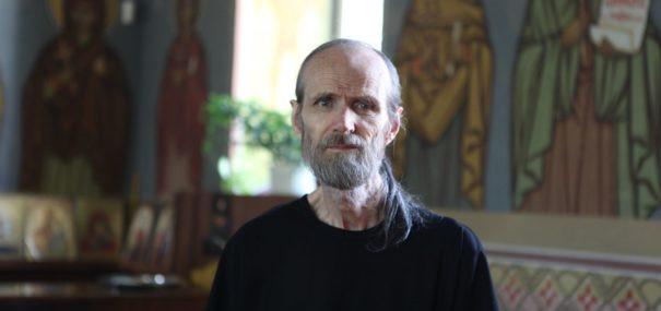 Vă invităm la o seară duhovnicească cu scriitorul Ion Bradu
