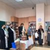 """Binecuvântare pentru Liceul """"Prometeu Prim"""" din capitală"""