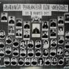 Academia Teologică din Republica Moldova (promoţia a I-a) 1991-1995
