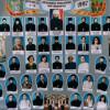 Academia Teologică din Republica Moldova (promoţia a III-a) 1993-1997