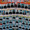 Academia Teologică din Republica Moldova (promoţia a IV-a) 1994-1998