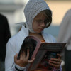 Tinerii între hrana trupească şi cea duhovnicească