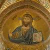 De ce numai Ortodoxia ?