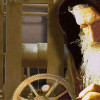 Anecdote duhovniceşti cu Părintele Ioil Ianakopoulos